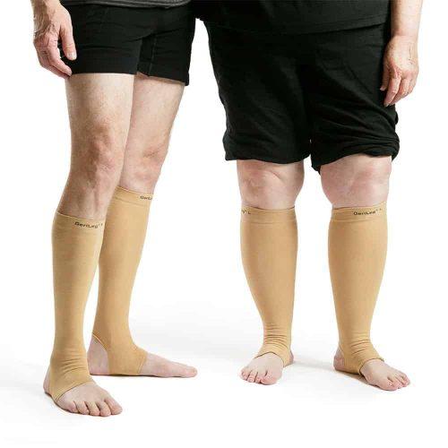 Leg Protectors
